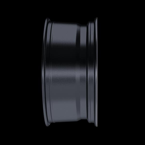 AUTEC-RIAS-SMVP-3d15