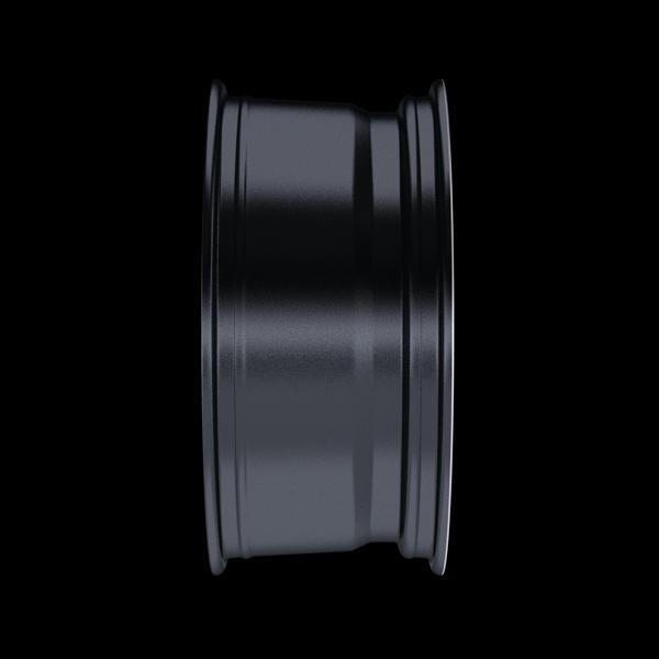 AUTEC-RIAS-SMVP-3d16