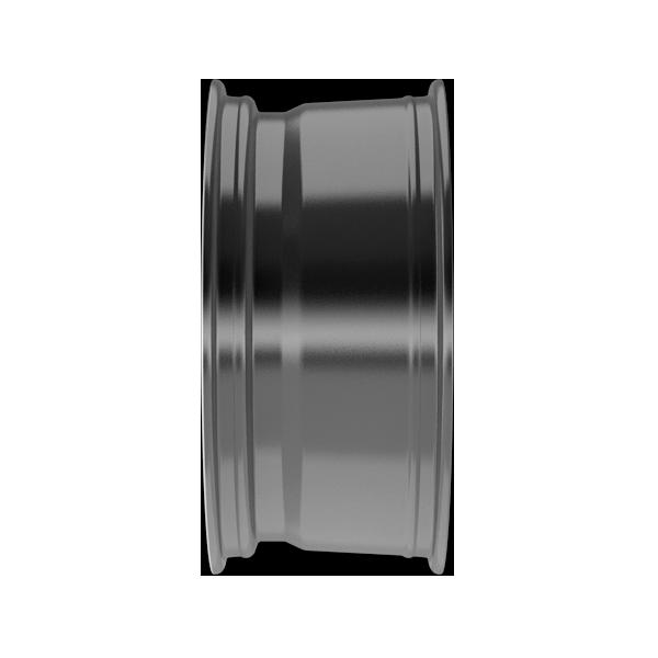 AUTEC-RIAS-TSMVP-3d01