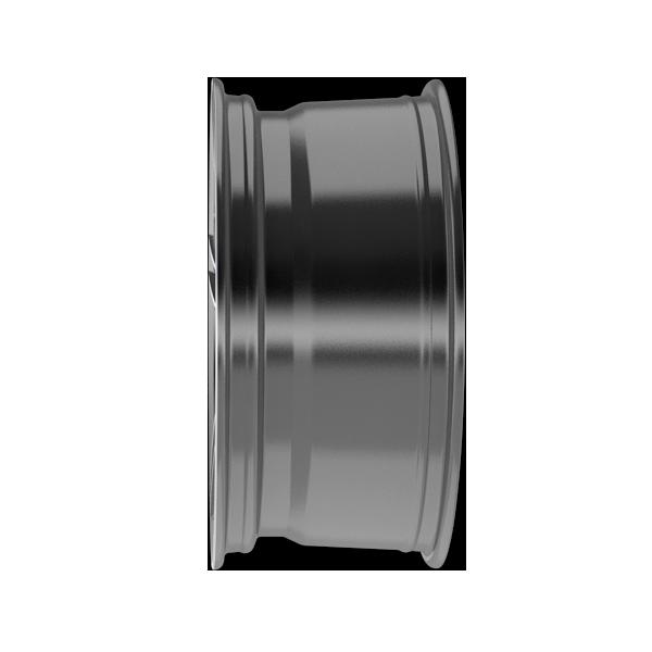 AUTEC-RIAS-TSMVP-3d02