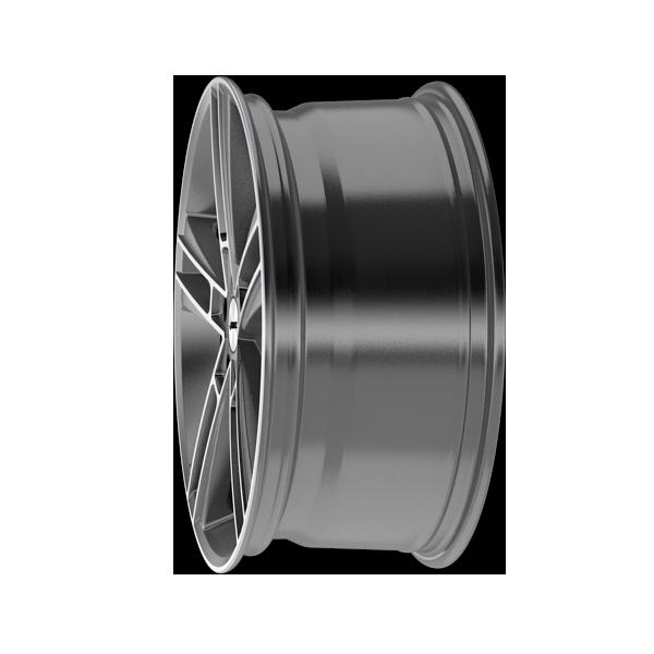 AUTEC-RIAS-TSMVP-3d03