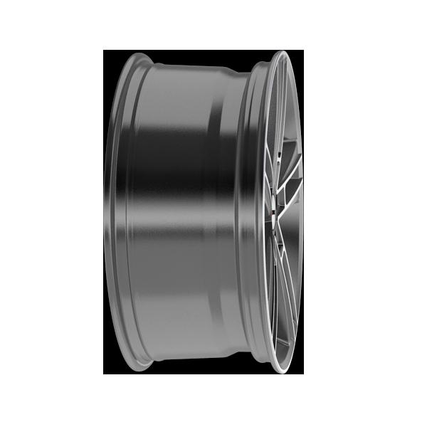 AUTEC-RIAS-TSMVP-3d14