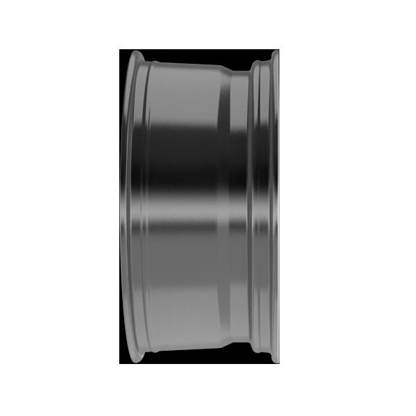 AUTEC-RIAS-TSMVP-3d15