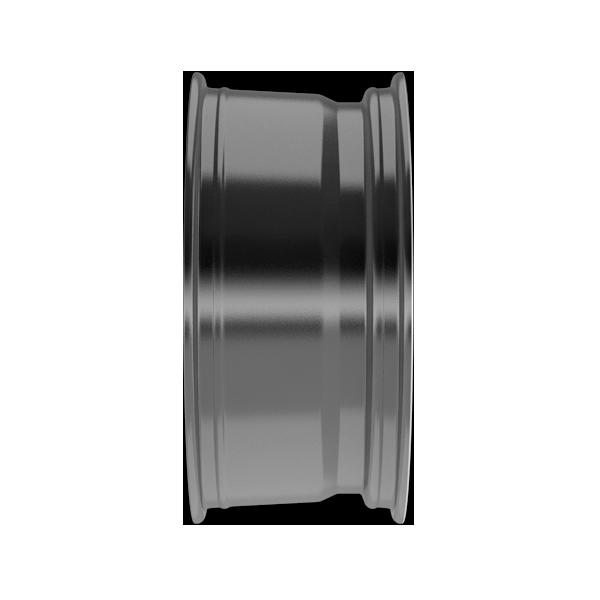 AUTEC-RIAS-TSMVP-3d16