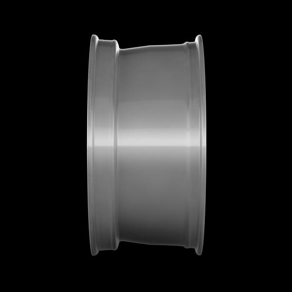 AUTEC-SKANDIC-SI-3d01