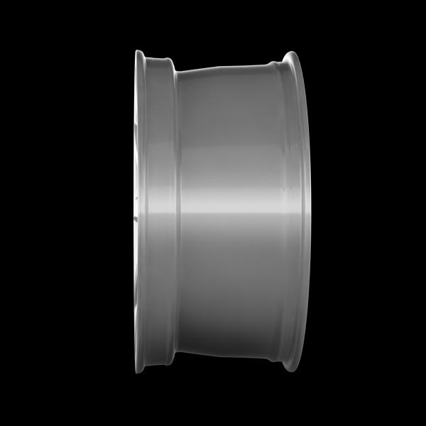 AUTEC-SKANDIC-SI-3d02