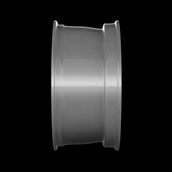AUTEC-SKANDIC-SI-3d16