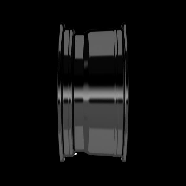AUTEC-TALIN-SG-3d01