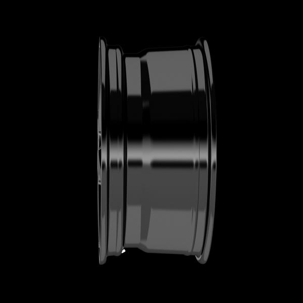 AUTEC-TALIN-SG-3d02