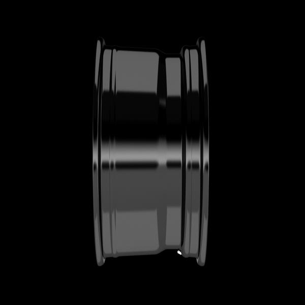 AUTEC-TALIN-SG-3d16