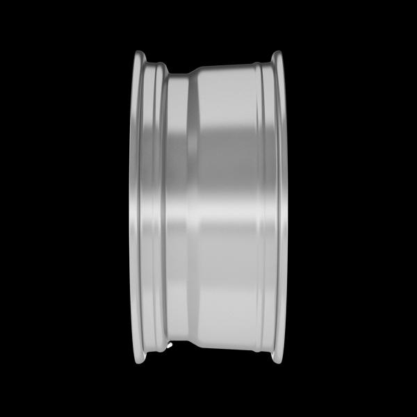 AUTEC-TALIN-SI-3d01