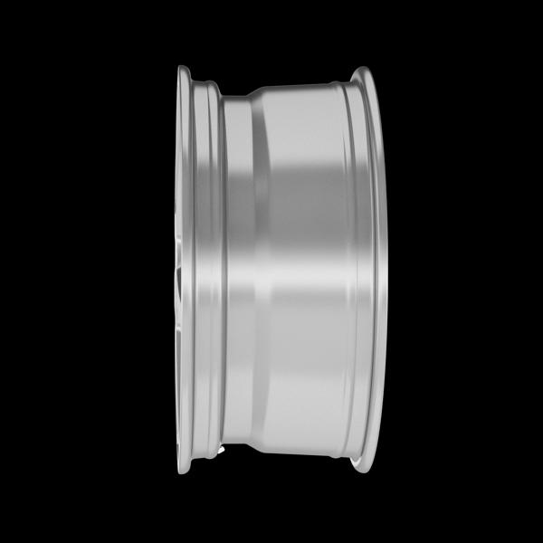 AUTEC-TALIN-SI-3d02