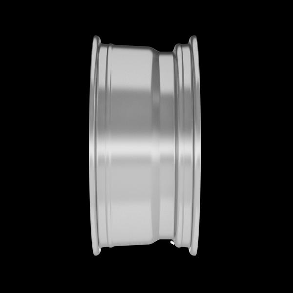 AUTEC-TALIN-SI-3d16
