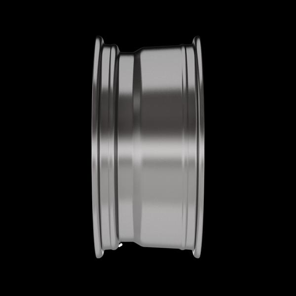 AUTEC-TALIN-TS-3d01