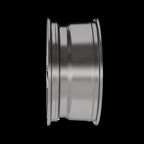 AUTEC-TALIN-TS-3d02