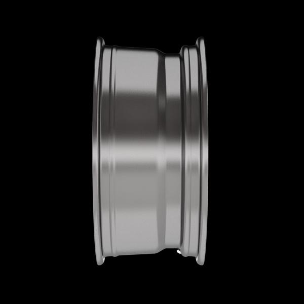 AUTEC-TALIN-TS-3d16