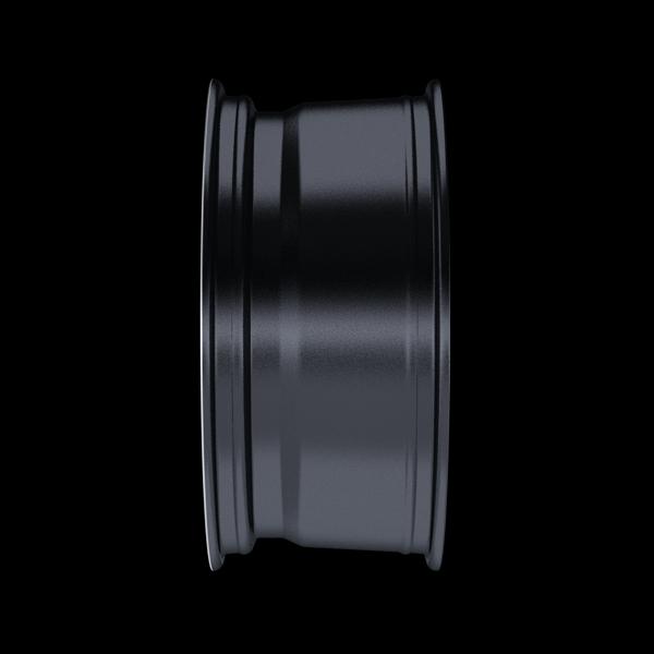 AUTEC-UTECA-SGVP-3d01