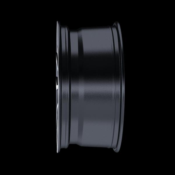 AUTEC-UTECA-SGVP-3d02