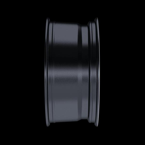 AUTEC-UTECA-SGVP-3d16