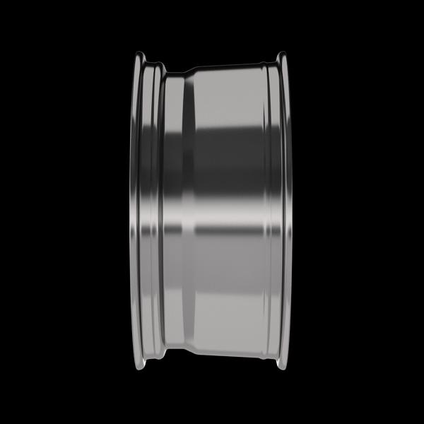 AUTEC-UTECA-TS-3d01