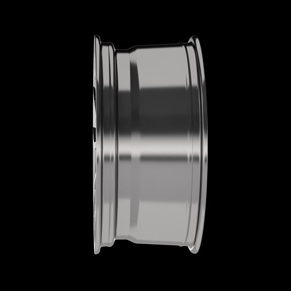 AUTEC-UTECA-TS-3d02