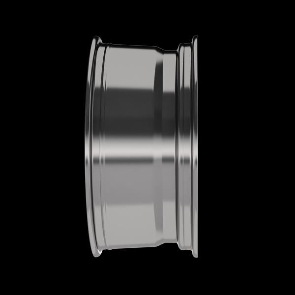 AUTEC-UTECA-TS-3d15