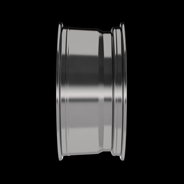 AUTEC-UTECA-TS-3d16