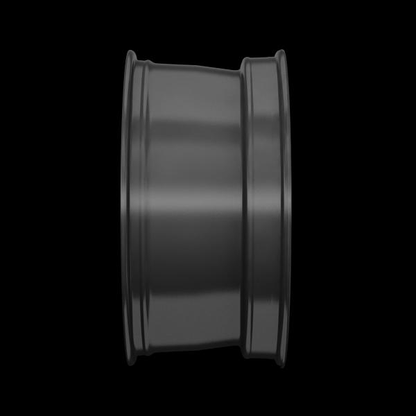 AUTEC-WIZARD-GMM-3d16