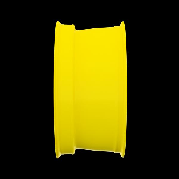AUTEC-WIZARD-YELLOW-3d01
