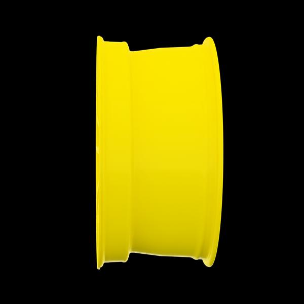 AUTEC-WIZARD-YELLOW-3d02