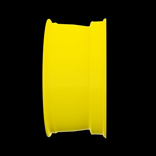 AUTEC-WIZARD-YELLOW-3d15
