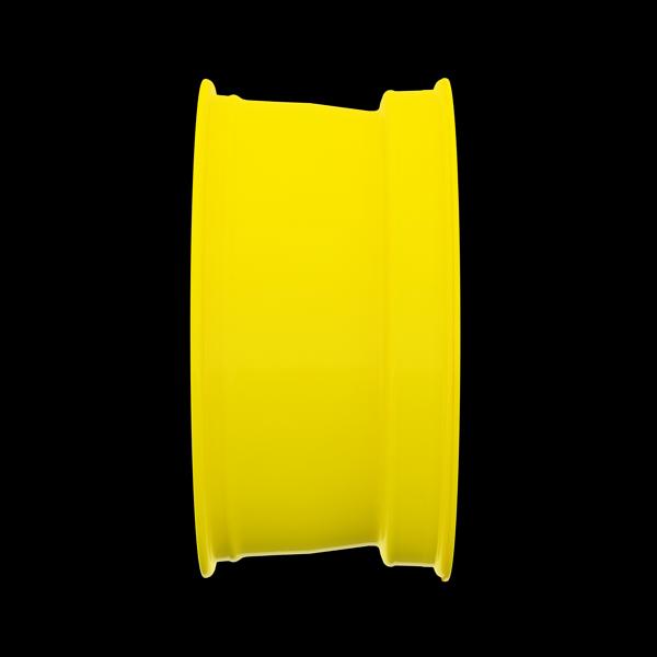 AUTEC-WIZARD-YELLOW-3d16