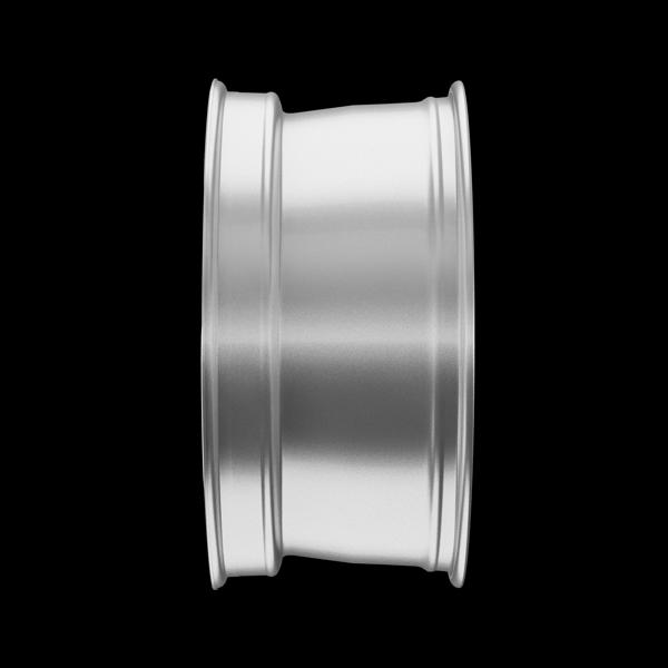 AUTEC-XENOS-BS-3d01