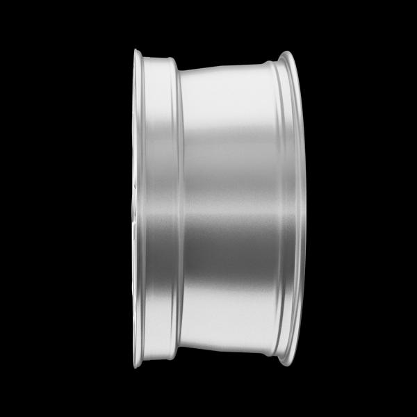 AUTEC-XENOS-BS-3d02