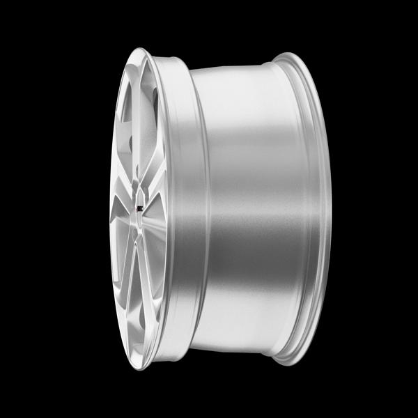 AUTEC-XENOS-BS-3d03