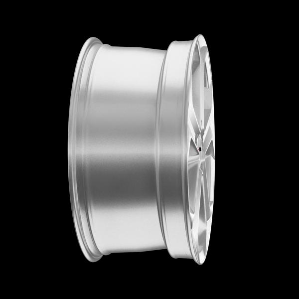 AUTEC-XENOS-BS-3d14