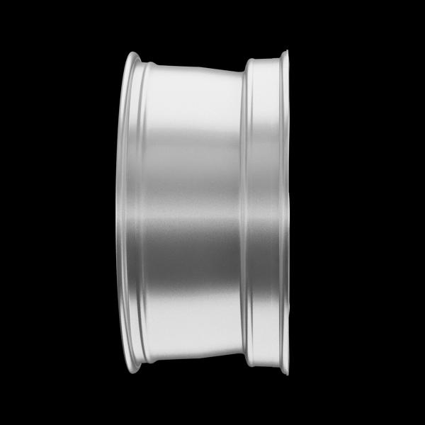 AUTEC-XENOS-BS-3d15