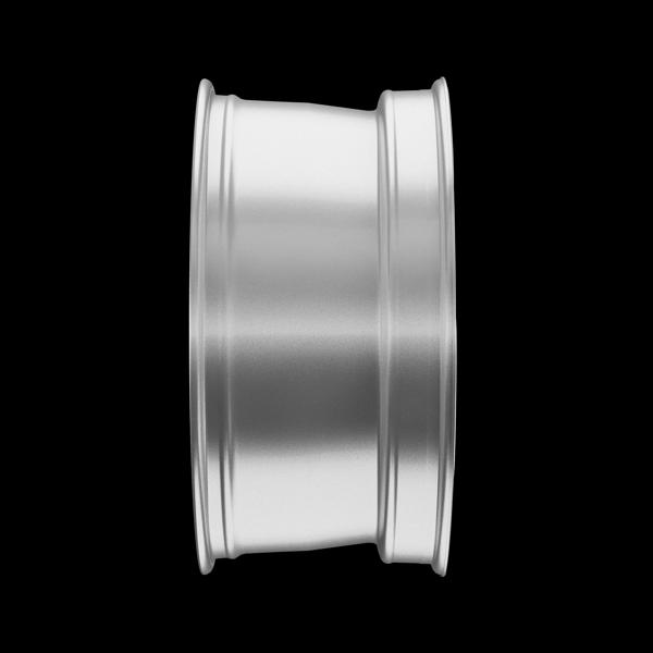 AUTEC-XENOS-BS-3d16