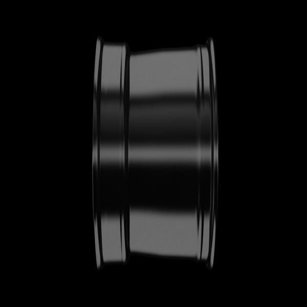 AUTEC-XENOS-SM-3d01