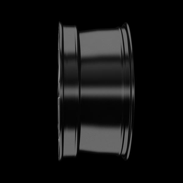 AUTEC-XENOS-SM-3d02
