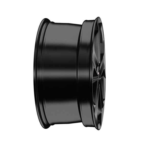 AUTEC-XENOS-SM-3d14
