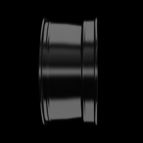 AUTEC-XENOS-SM-3d15