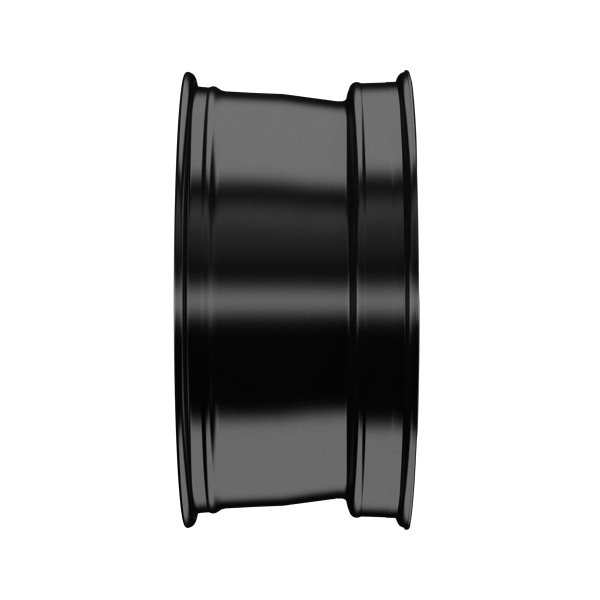 AUTEC-XENOS-SM-3d16
