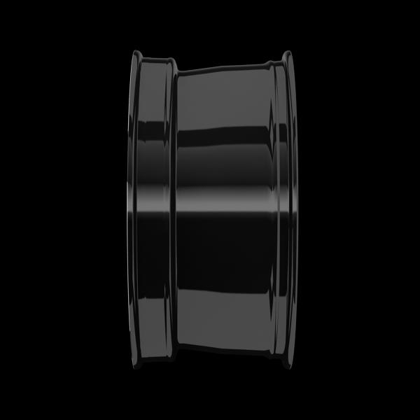 AUTEC-YUCON-SGVP-3d01
