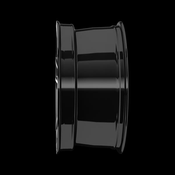 AUTEC-YUCON-SGVP-3d02