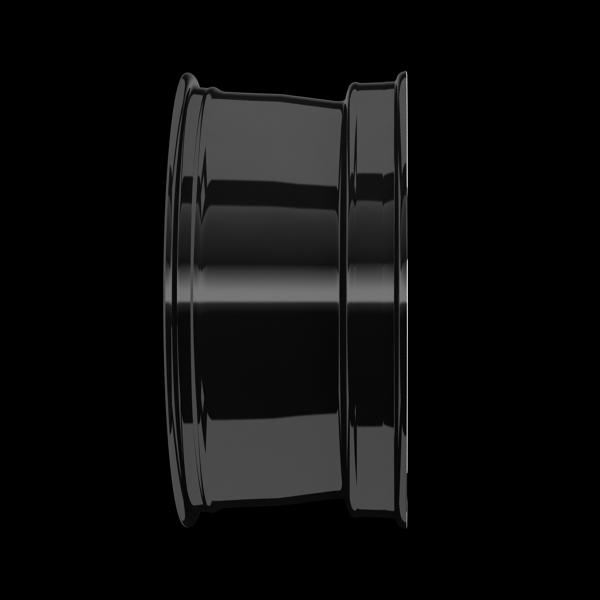 AUTEC-YUCON-SGVP-3d15