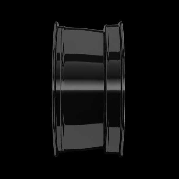 AUTEC-YUCON-SGVP-3d16