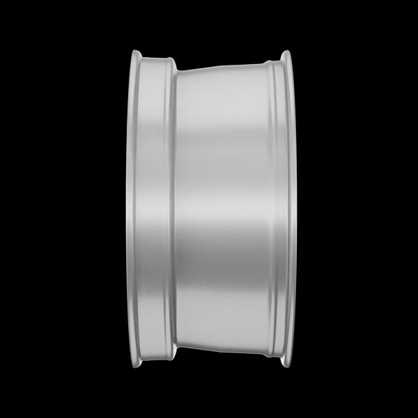 AUTEC-YUCON-TS-3d01