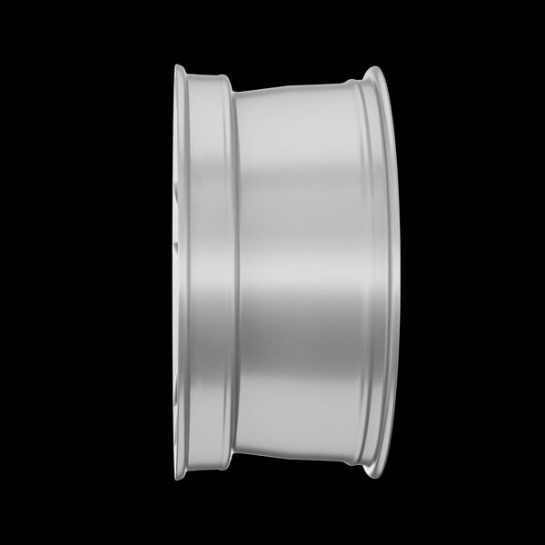 AUTEC-YUCON-TS-3d02