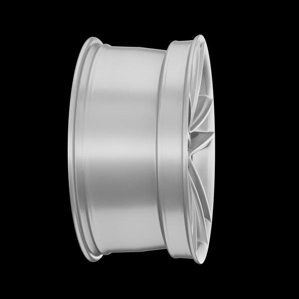 AUTEC-YUCON-TS-3d14